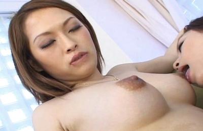 pic01 Hot lesbian ass sticking xxx sex milf adult video porn ass pussy | PopScreen